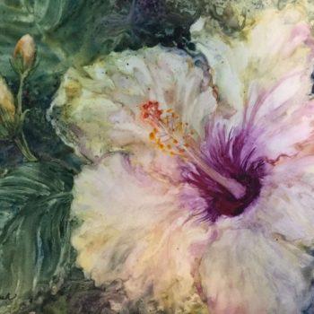Cheryl McElfresh Original Watercolors