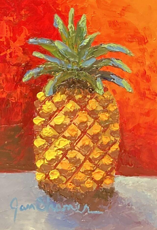 Hana Coast Gallery Maui